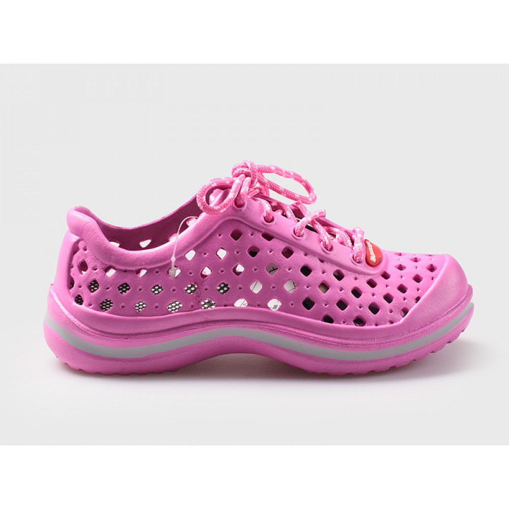 Crocs 2016 Pink 31/35