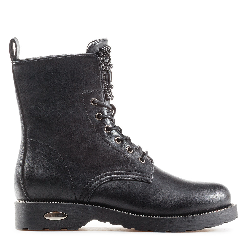 Casaro 28178 Black