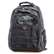 Bag 182-06 Black/white