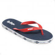 LC-211-06 Red/navy