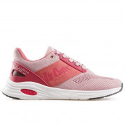 LC-211-14 Pink