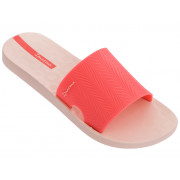 Ipanema 26307/24628 Pink/neon orange