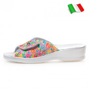 Le Soft 816062 Multicolor