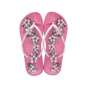 CopaCabana 82393/20791 Pink