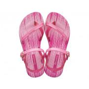 Ipanema 82522/20791 Pink