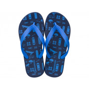 CopaCabana 82635/23950 Blue
