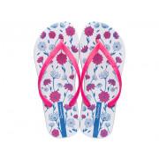 Ipanema 82722/22184 White/Pink/Blue
