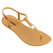 Ipanema 82760/21488 Yellow