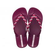 Ipanema 82769/22257 Pink