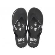 Rider 82808/21194 Black/White