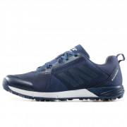 Bulldozer 92011 Navy
