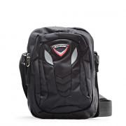 Bag -162-05 Black