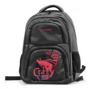 Bag 182-04 Black