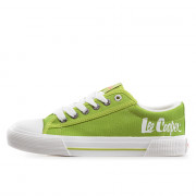 LC-211-12 Green