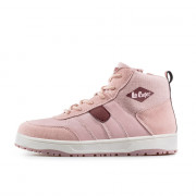 LC-902-01 L.Pink