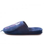 Παντόφλες 9908 Blue 31/35